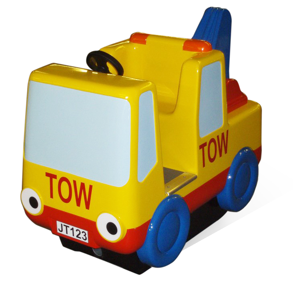 Tow-Truck-#4